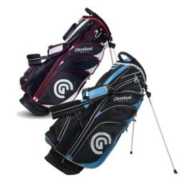 Cleveland Golf CG Golf Stand Bag