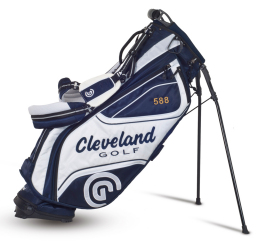 Cleveland Golf CG Tour Golf Stand Bag