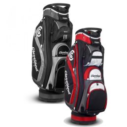 Cleveland Golf CG Lite Golf Cart Bag