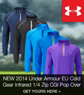 underarmour_frontpage_advert