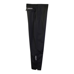 Proquip Aquastorm Pro Waterproof Mens Golf Trousers