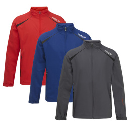 Proquip Golf Tourflex 360 Waterproof Golf Jacket